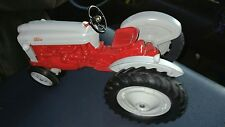 "Ford 900 Tractor ""Parts Mart 1990"" Dealer Meeting ford Tractor collector toy"