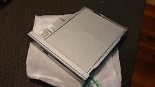 "HP Compaq Presario 1700 Laptop 3.5"" Floppy Drive by Samsung SFD-321S 198704-001"