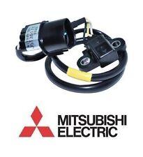 NEW GENUINE MITSUBISHI 380/PAJERO CRANK SENSOR MR985145 J5T35171