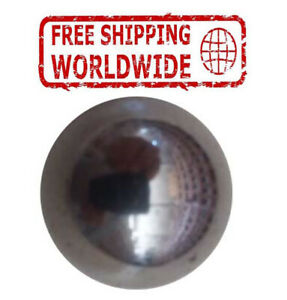 """BRAKE PLATE BALL DIA 7/8"""" FOR FORD New Holland 20063060 81847078 82979987"""