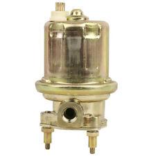 Electric Fuel Pump FE0539 Delphi