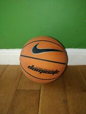 Basketball Nike outdoor competition dominate 74.9cm
