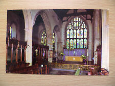 Sussex Collectable Religious Postcards