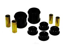 Suspension Trailing Arm Bushing Rear PROTHANE fits 95-96 Subaru Impreza