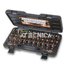 Set 23 utensili per sblocco connettori elettrici Beta 1497/C23 in valigia
