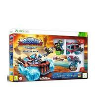 Videojuegos Skylanders activision Microsoft Xbox 360