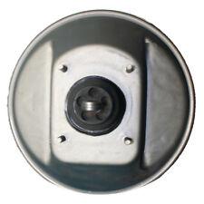 Power Brake Booster Centric 160.80008
