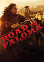 Road to Paloma [New DVD]