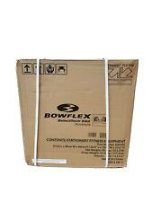 One Pair 2 Bowflex SelectTech 552 Adjustable Dumbells Set Two 52 lbs Each