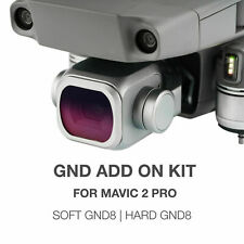 NiSi GND Add-On filter Kit for Mavic 2 Pro