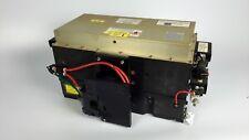Rebuilt Creo Kodak Trendsetter Thermal 40W Laser for Platesetter CTP