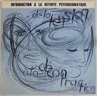 Introduction à la détente Psychosomatique 33 tours