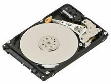 320Gb Hard Drive For Dell Latitude E6430 E6500 E6510 E6520 E6530 E6410 E6320