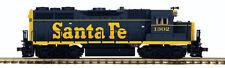 MTH Electric Trains O-Scale EMD GP35 3-Rail/Proto-Sound 3.0 Santa Fe/ATSF #1321