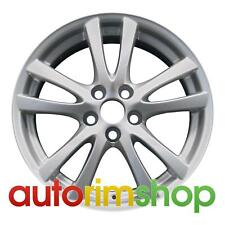 "New 18"" Replacement Rim for Lexus IS250 IS350 2006 2007 2008 Front Wheel"