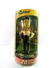 Tony Stewart 20 NASCAR 2003 Limited Edition Bobblehead Bobble Dobbles