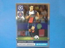 Panini Champions League 2013 - 2014 N.321 Cavani Paris Saint-German