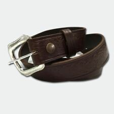 Handmade Adult Unisex Belts