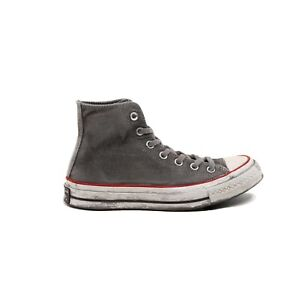 Scarpe da ginnastica grigi Converse per donna da eur 38 | Acquisti ...