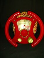 Lightly Used B Toys Steering Wheel Car Toy my b toys. Canada music car sounds