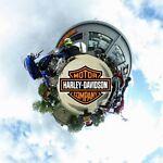 Sycamore Harley-Davidson