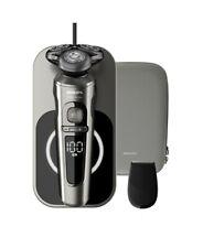 New Philips Series 9000 Prestige Shaver Sp9860/13