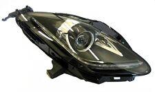 Original Jaguar F-Type Xenon Scheinwerfer rechts NEU mit Kurvenlicht