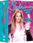 Sabrina the Teenage Witch: The Complete Series [New DVD] Boxed Set, Fu