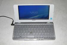 Computer portatili, laptop e notebook SO Windows 7 RAM 1GB