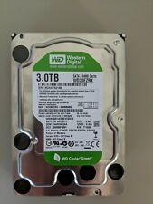 Western Digital Caviar Green 3.0TB WD30EZRX Internal 3TB Hard Drive