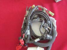 Honda Marine Ignition System P# 36452-zw7-110AH