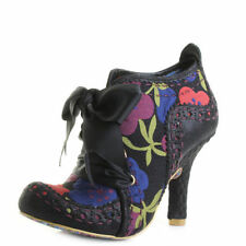 Party Floral Shoes for Women