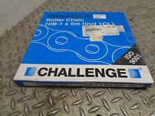 CHALLENGE ROLLER CHAIN 10B-1 X 5M