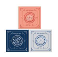 WJSN COSMIC GIRLS - Dream your dream [Random ver.] CD+Gift+Tracking no.
