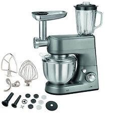 robot da cucina | ebay - Robot Da Cucina Impastatrice