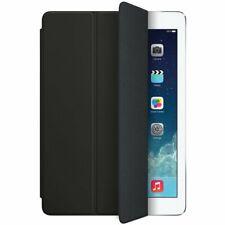 Apple MF053LL/A Smart Cover for iPad Air, Black