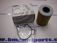 BMW E36 318tds OIL FILTER ELEMENT 11422245406