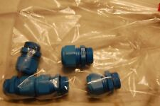 Hummel M20-1.75 Plastic Cord Restraints (Qty of 5)