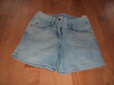 Jeans Shorts Bermuda Hose Gr.34von Takko neuwertig