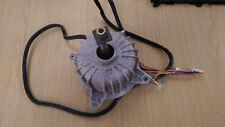 DAIKIN CLIMATIZZATORE CONDENSATORE MOTORE del ventilatore RYP71 YFK75-6 YFK85-6 RYP71B7V1