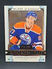 Hottest Connor McDavid Cards on eBay 15