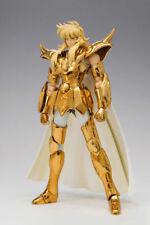 Autres figurines et statues jouets Bandai avec chevaliers du zodiaque, saint seiya