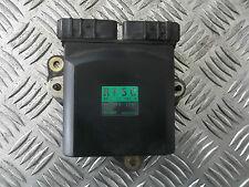 2003 MAZDA 6 2.0 TD tratteggio Iniettore Unità di controllo modulo ecu 131000-1241 rf5c18701