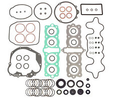 Engine Rebuild Kit - Honda CB550 - 1974-1978 - Gasket Set + Seals + Piston Rings