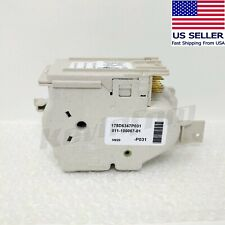 Genuine GE® WH49X10085 OEM Washer Timer Control General Electric Washing Machine