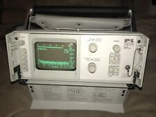 PHOTON KINETICS 3240 OTDR W/ PLUG IN 628X REV.D