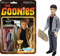 Funko--The Goonies - Mouth ReAction Figure