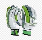 Kookaburra Kahuna 1000 Youth LH Batting Gloves + AU Free Ship + Free $10 Inner