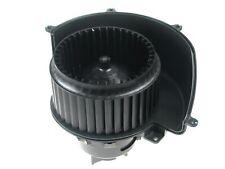 Genuine Delphi Vauxhall Astra H Interior Heater Blower Motor Fan 93191901