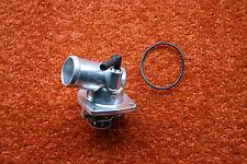 Thermostat ASTRA G ZAFIRA 1,4 1,6 OPEL X14XE C16SEL X16xel Gehäuse Dichtung TG4